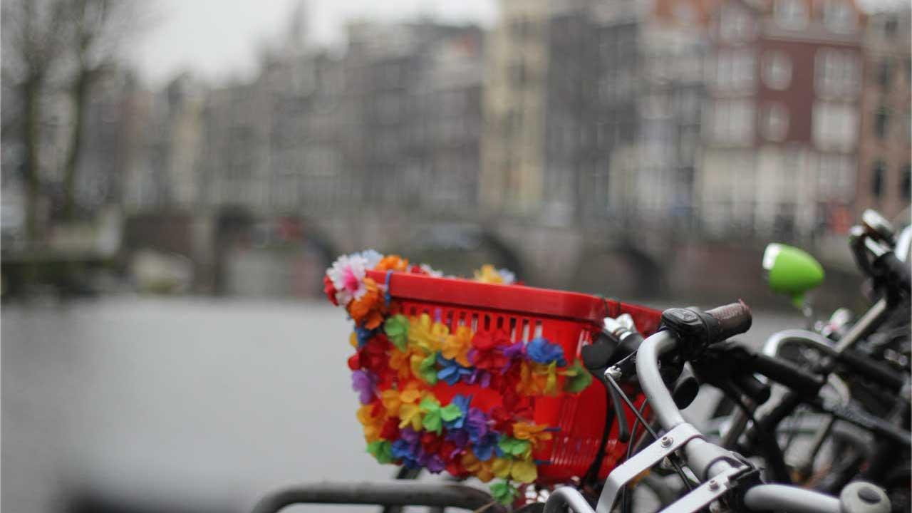 Fahrrad Wintercheck in der Fahrradwerkstatt